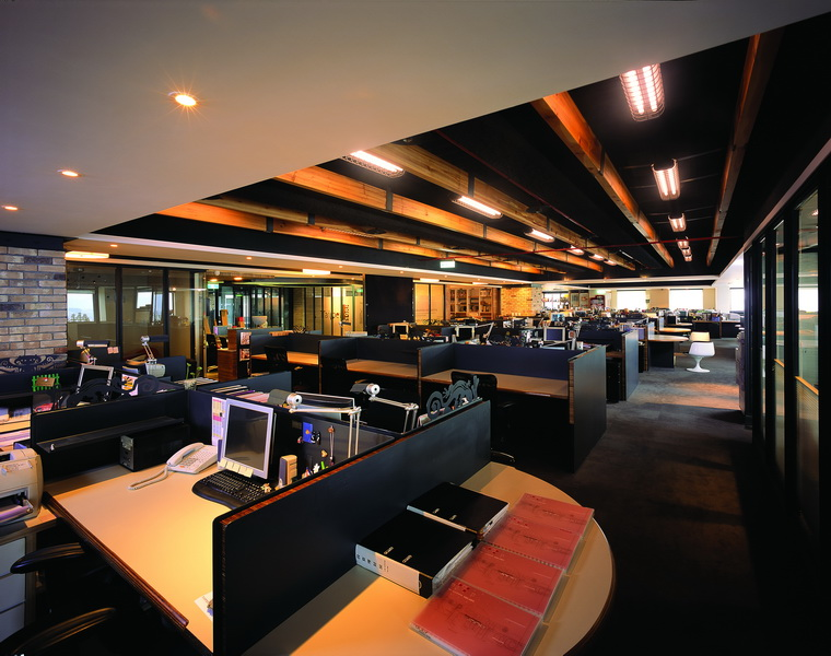 09 Commercial_Office_Olily_01